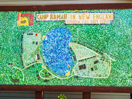 camp-ramah-sign