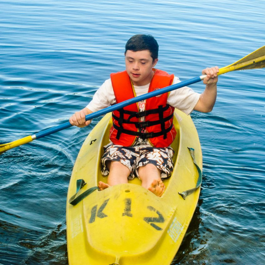 sensory-learning-kayaking