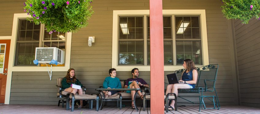 staff-on-porch
